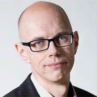Håkan Gustafsson