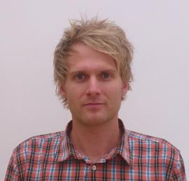 David Lindgren
