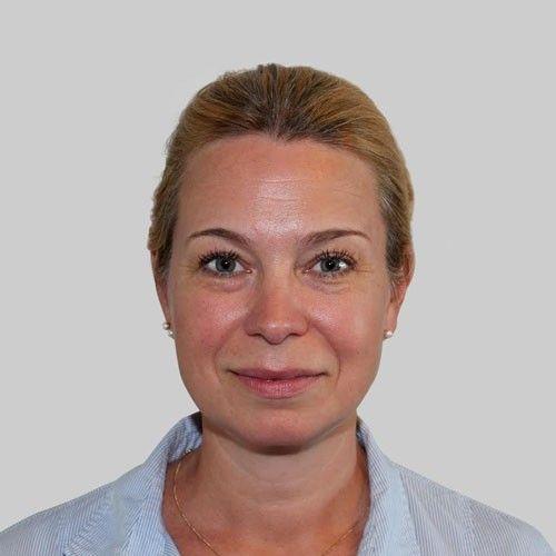 Sophie Drk