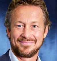 Sigma-vd:n Lars Kry