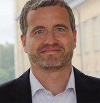 Daniel Lorén.