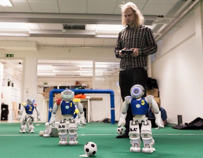 robot-vm
