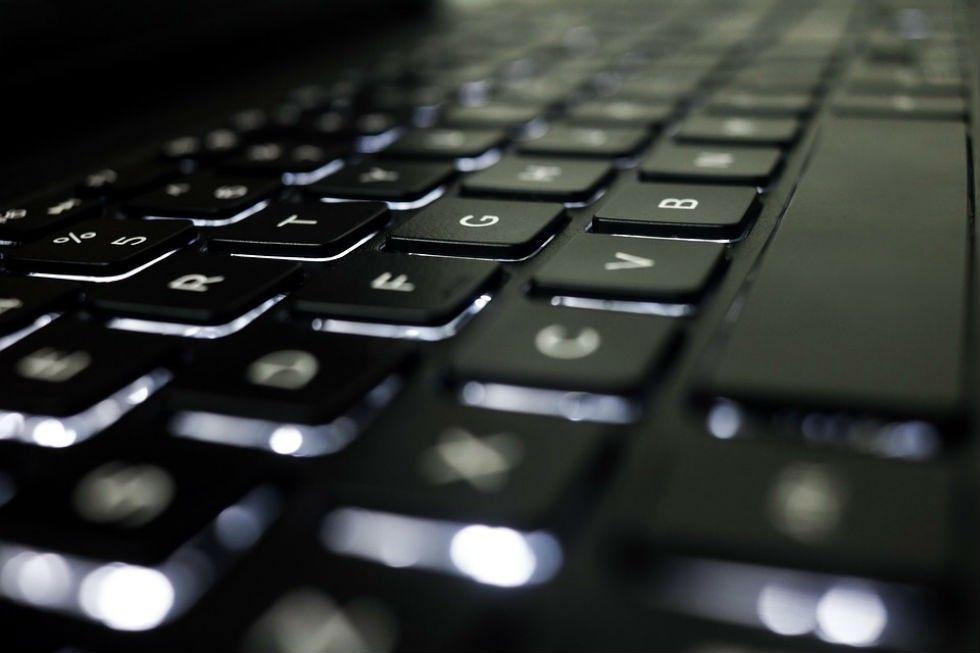 Pc-försäljningen fortsätter att dala – kan Windows 10 vända trenden  -  Computer Sweden 75e510d2cff4e