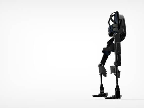 Bionik Arke