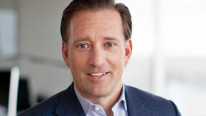 Linus Malmberg