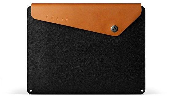 Snygga Macbook v?skor, fodral f?r din Mac MacWorld