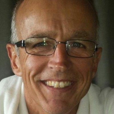 Göran Engblom