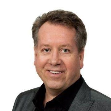 Tomas Ottosson