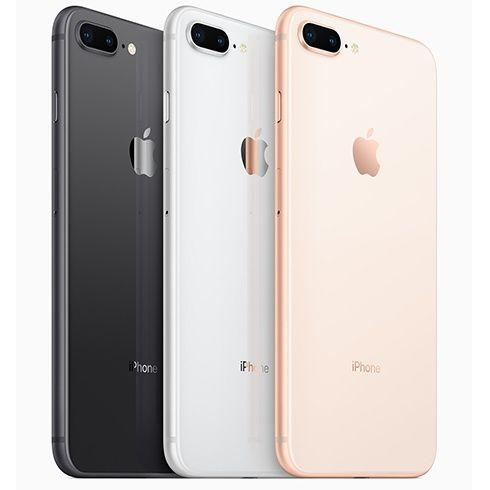 Köpa Iphone 8 Med Abonenmang Billigt