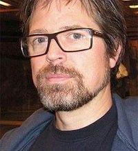 Oskar Stål, Spotify.