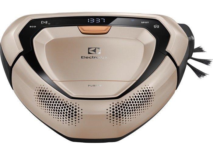 Electrolux Pure i9