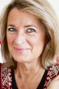 Johanna Kjellber