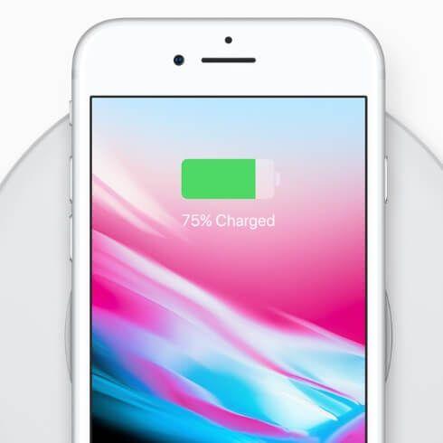 7 sätt att snabbladda din nya Iphone MacWorld