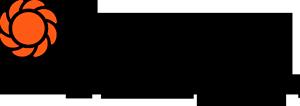 Gardena - logo