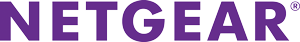 Netgear - logo