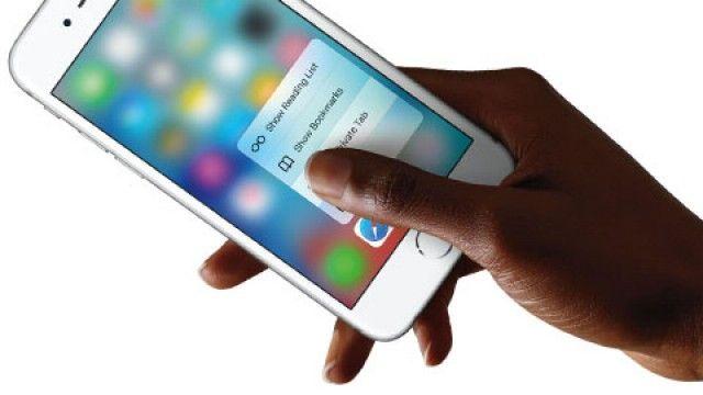 iphone 8 ljudproblem