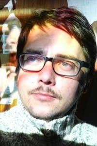 Rasmus Fleischer