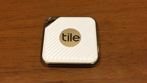 Tile Pro Series