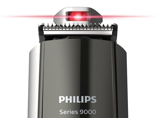 Philips series 9000 BT9297