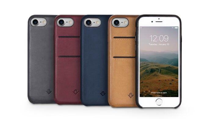 11 skal som passar Iphone 8 – och vad du bör tänka på vid köp - MacWorld 2acfa73fc92de