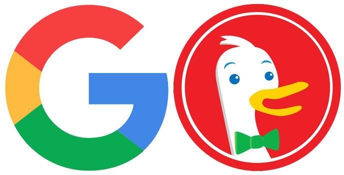 Förbjudna sökmotorer Kina
