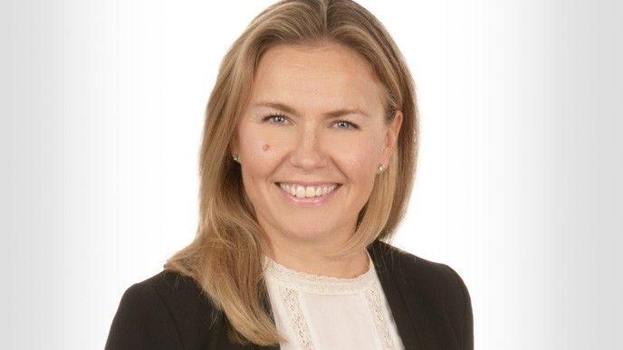 Petronella Posti Hultqvist
