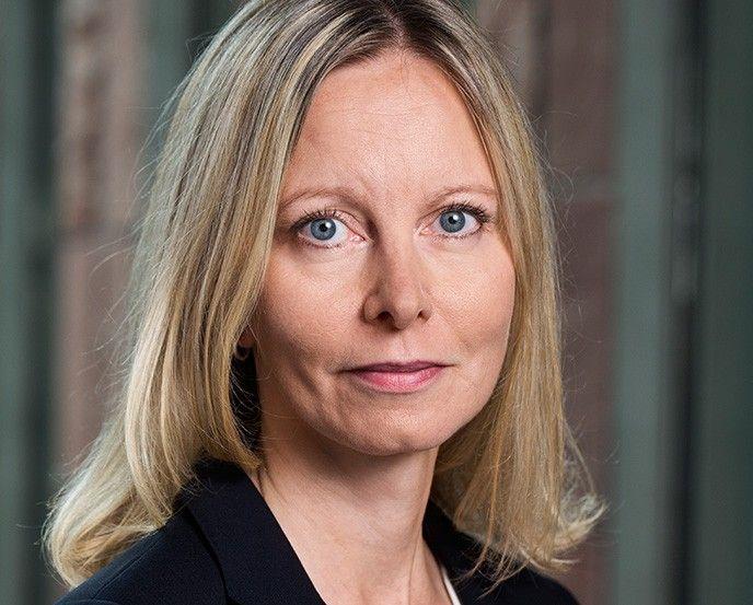 Janina Pfalzer