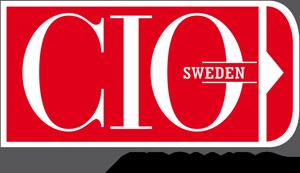 CIO Sweden