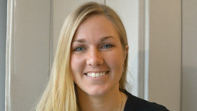 Lovisa Johansson