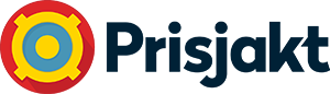 Prisjakt - logo