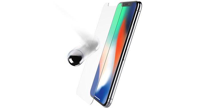 Tillbehören som låter dig få ut mer av din Iphone X - MacWorld cf81e8c57b9a5