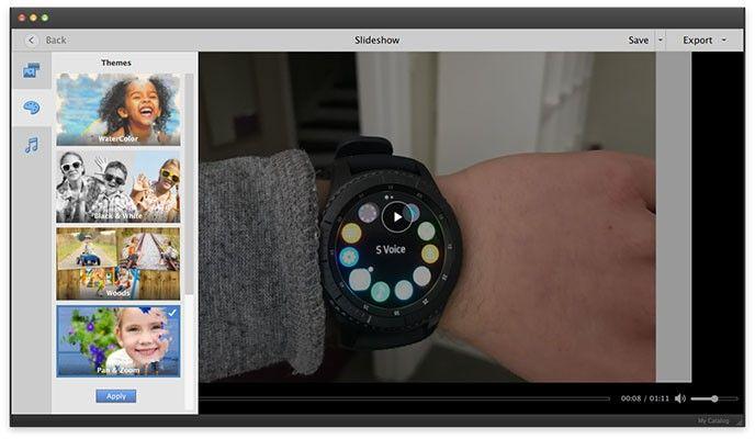 köpa photoshop till mac