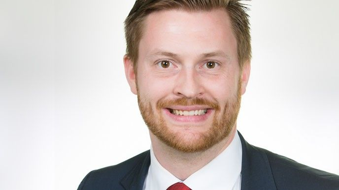 Stefan Kvarfordt