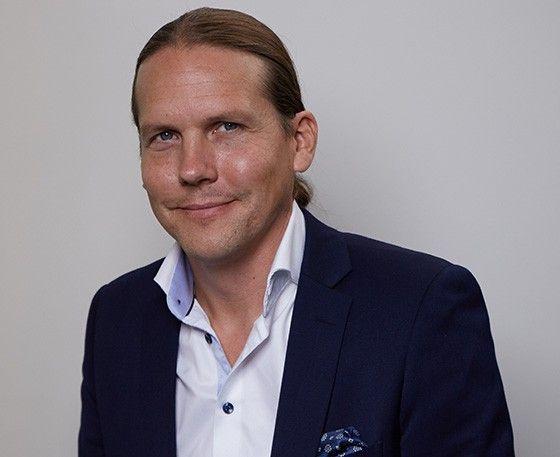 Mattias Arreflod motoroptimering försäkring