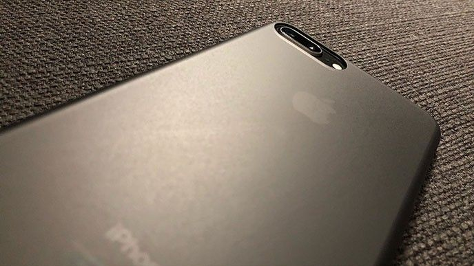 Stort test  7 skal som skyddar din Iphone 8 - MacWorld d884b1d867447