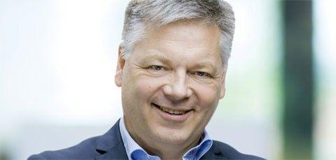 Håkan Dahlström