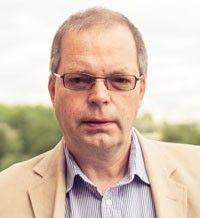 Filip Ekstrand.