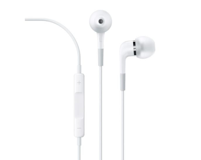 Apple In ear-lurar
