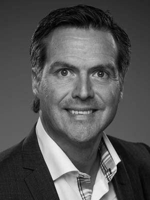 Tomas Wanselius