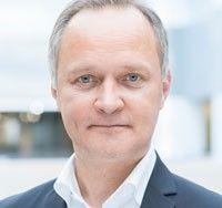 Bengt-Göran Kangas.