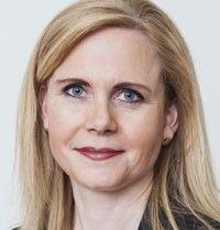 Karin Schreil.