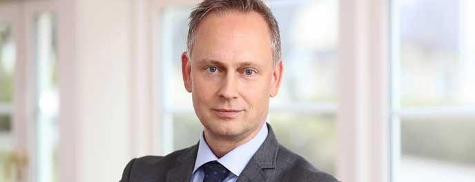 Johan Davidson