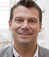 Gabriel Yttermalm.