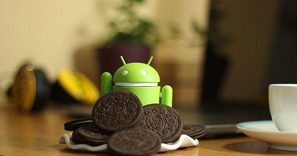 Android Oreo är senaste versionen av Googles operativsystem Android. Många  av mobilerna vi har tittar närmare på kommer inte få Oreo. df8968c454ba6
