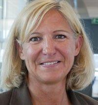 Catarina Gunneberg.