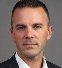 Stefan Brodin