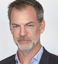 Johan Strid