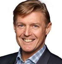 Lars Tisén.