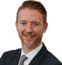 Fredrik Jansson.