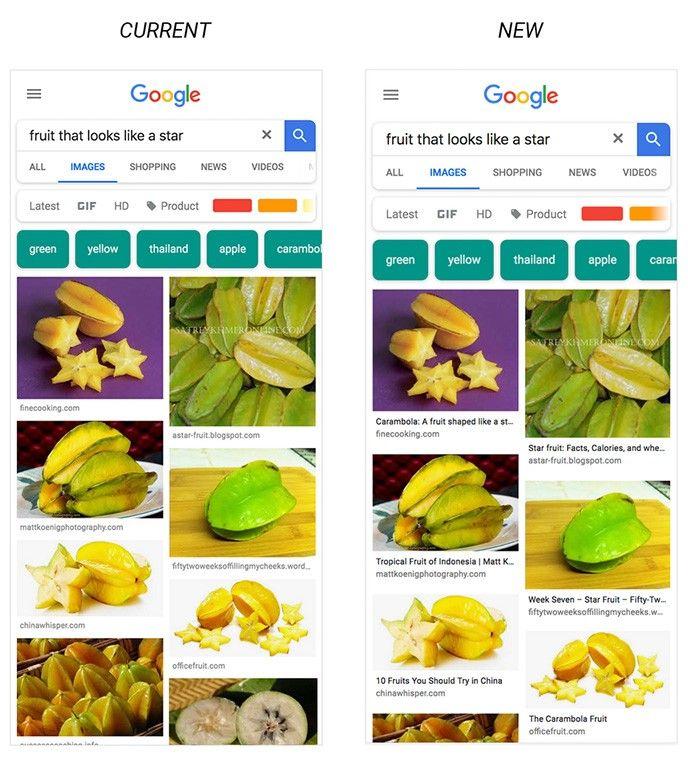 Google bildsök